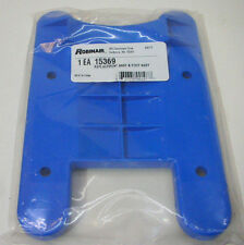 Robinair Part number 15369 - Replacement Base & Foot Assembly