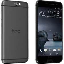 """HTC un A9 Smartphone Android 16 Go 5 """" Pouces Carbone Gris Gris - Neuf"""