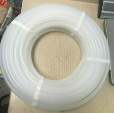 """Dixon 16375 Nylon Tubing 1/2"""" 100 Foot Roll"""