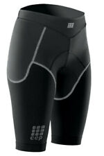 New - Cep Women's Compression Tri Shorts, Size 4