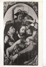 Spain Postcard - Prendimiento -  [Jeronimo Van Aken El Bosco] - Ref ZZ5744