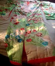 Uchikake Wedding Kimono