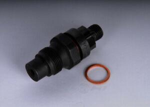 Fuel Injector fits 1992-2002 GMC C2500,C3500,K2500,K3500 Savana 2500,Savana 3500