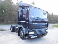 Right-hand drive CF Commercial Lorries & Trucks