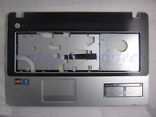 Palmrest Obergehäuse mit Maus Touchpad 60.N9T01.001 für Acer Emachines G640G