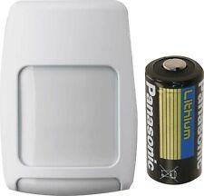 5 PK Ademco Honeywell 5800PIR-RES wireless Motion FREE SHIPPING