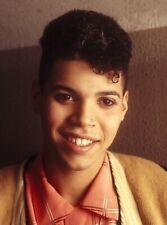 My So-Called Life - Tv Show Photo #79 - Wilson Cruz