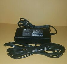 Lot Of (20) Liteon Ac Adapter Model PB-1240-6SA1,100-120V,12V 2.0A 24W