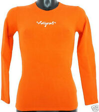 ROSSIGNOL SWEAT SHIRT PULL ORANGE TAILLE  S  VALEUR 89€