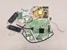 """COMPLETE BOARD SET FOR VIZIO D32F-E1 32"""" TV"""