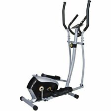 V-Fit Home Use Magnetic Cross Trainers & Ellipticals