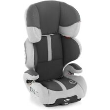 Brand new box Jane Montecarlo R1 group 2 3 isofix car seat Tech mouse 15 to 36kg