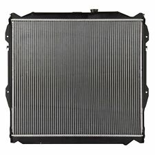 Radiator CU1998 for TOYOTA FITS 4RUNNER 2.7 3.4 V6 6CYL   1640075180 1640075160
