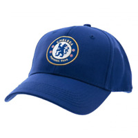 Chelsea FC Cap RY | OFFICIAL