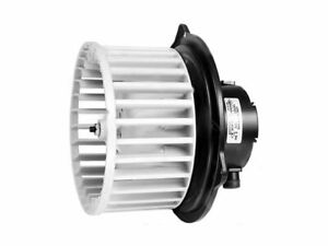 Blower Motor For 2001-2007 Kia Optima 2004 2006 2005 2002 2003 N359KZ
