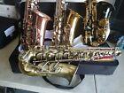 Best Alto Saxophones - alto saxophone Review