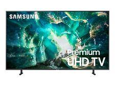 "TV LED Samsung UE65RU8000 65 "" Ultra HD 4K Smart Flat HDR UE65RU8000UXZT"