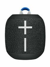 Ultimate Ears Wonderboom 2 Portable Waterproof Bluetooth Speaker - Deep Space