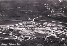 CASSINO: Villaggio Urra