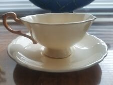 Royal albert  awesome cup and saucer,! fine bone China England