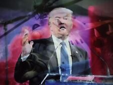 Plots against Donald Trump Exposed DVD~Inauguration 2017~Project Veritas~NWO!