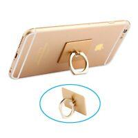 B52 Mini Ring Ständer und Halterung Halter Handhalter für Smartphone Tablet 👍