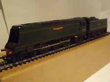 "Hornby R3515 SR Battle of Britain Class /""KENLEY/"" 21C168 Ltd Ed of 500 DCC Ready"