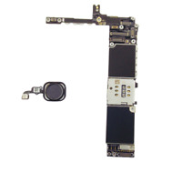 Apple iPhone 6S Plus 128GB Main Logic Mother Board Motherboard For Parts Only