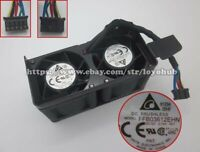 TESLA K80 P100 P40 M40 M60 graphics card cooling fan FFB03612EHN
