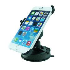 Support de voiture de GPS iPhone 6 pour téléphone mobile et PDA
