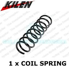 Kilen REAR Suspension Coil Spring for BMW 5-SERIES E60 Part No. 51037