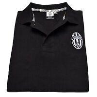 Polo Uomo Juventus Men