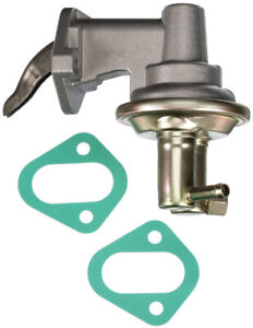 M3672 Carter Mechanical Fuel Pump P/N:M3672