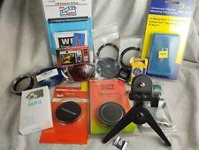 Photographic Miscellaneous Topcon Lens Cap MP3 Player  (E18)