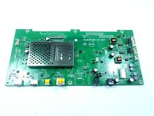 """Acer XZ321Q 31.5"""" Monitor Main Board 715G8019-M0A-001-005Y"""