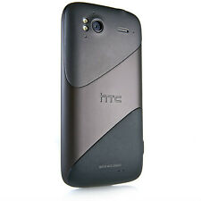 HTC OEM Sensation 4G Battery Door Back Cover with Volume Button Sensation4G
