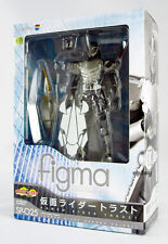 Figma Kamen Rider Dragon Knight Kamen Rider Thrust Action Figure #SP-025