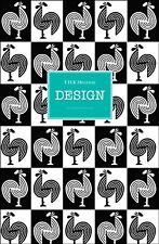 FHK Henrion (Design), Brian Webb, Ruth Artmonsky, Very Good, Hardcover