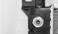 Radiator 1451 TYC