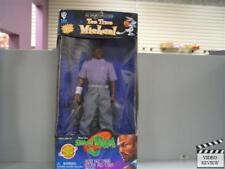 Michael Jordan * Space Jam * Golf Action Character Doll