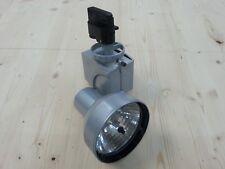 Erco - Spot et projecteur Hallogene QUINTA Ref 73137 230v/12v 100w maxi