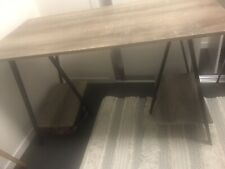 Industrial style Table / Desk