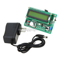 0-5MHz DDS Function Signal Generator Module Sine/Triangle/Square Wave TTL Output