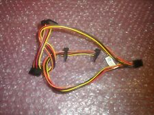 Dell Optiplex 3020,7020,9020 Tower 4-Drop HDD Power Cable Connector C8T8C