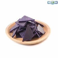 Lavender Candle Wax Dye - 50g (CANDCOLO50LAVE)