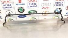 MERCEDES SLK SLK250 R172 REAR ANTI ROLL SWAY BAR STABILZER A1723202111 FAST POST