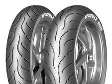 120/60-17 Dunlop D208