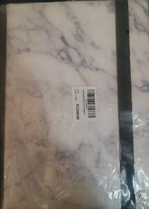 Surface Pro 4 Folio marble case