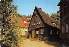 B45405 Reichenbach im Vogtland  germany