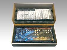 Roland boutique Jx-03 Jx-3p Sound Module